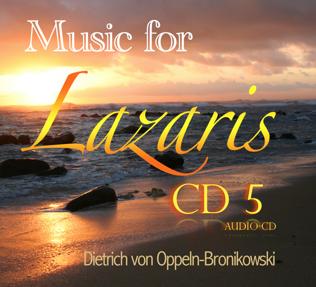 Bild 1 von All 12 Titles on CD 05