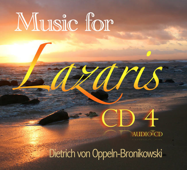 Bild 1 von All 6 Titles on CD 04