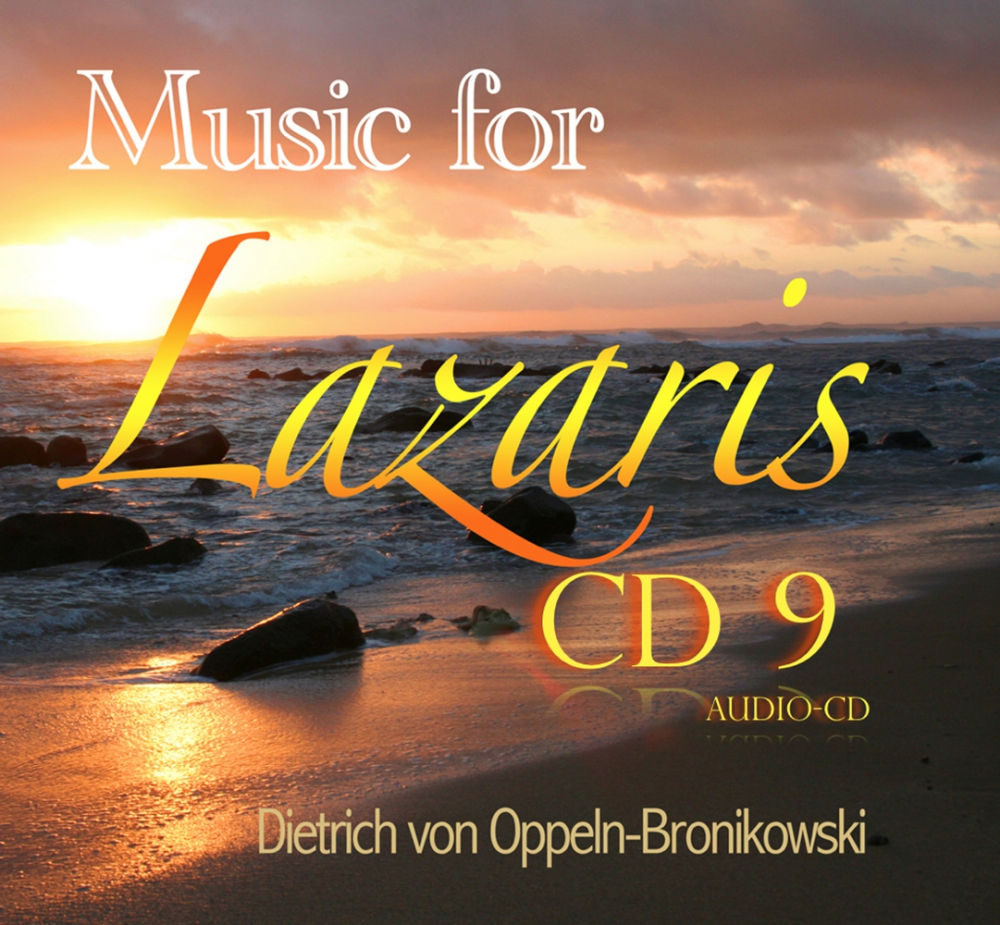 Bild 1 von All 11 Titles CD 09 download