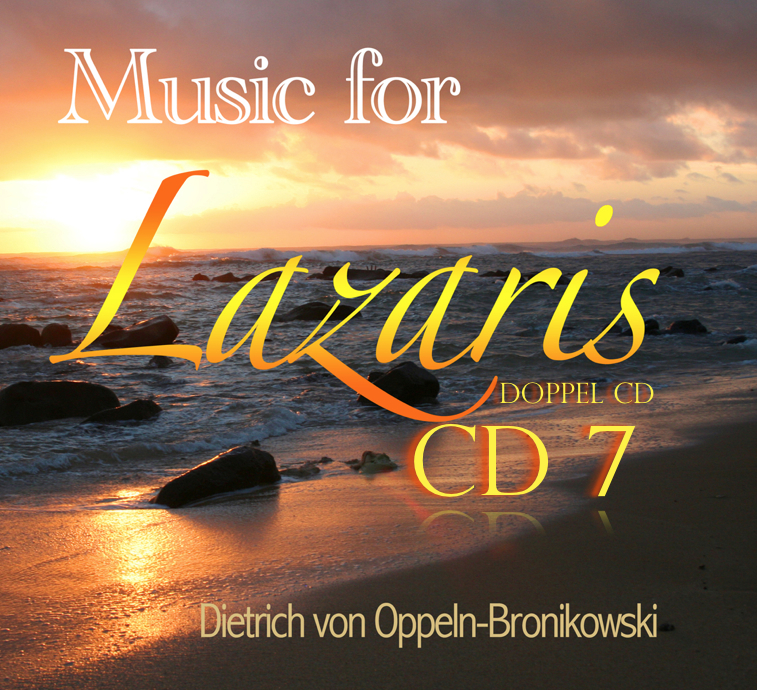 Bild 1 von All 16 Titles on CD 07