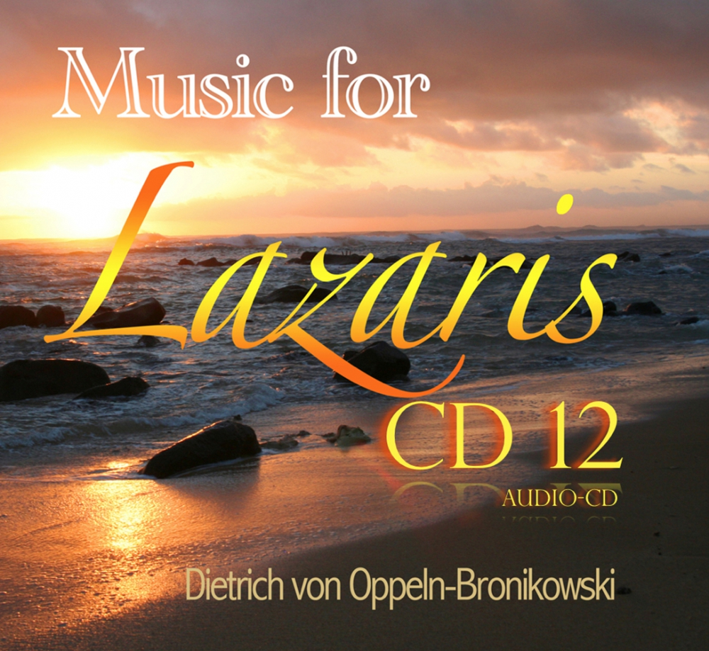 Bild 1 von All 8 Titles CD 12 on CD
